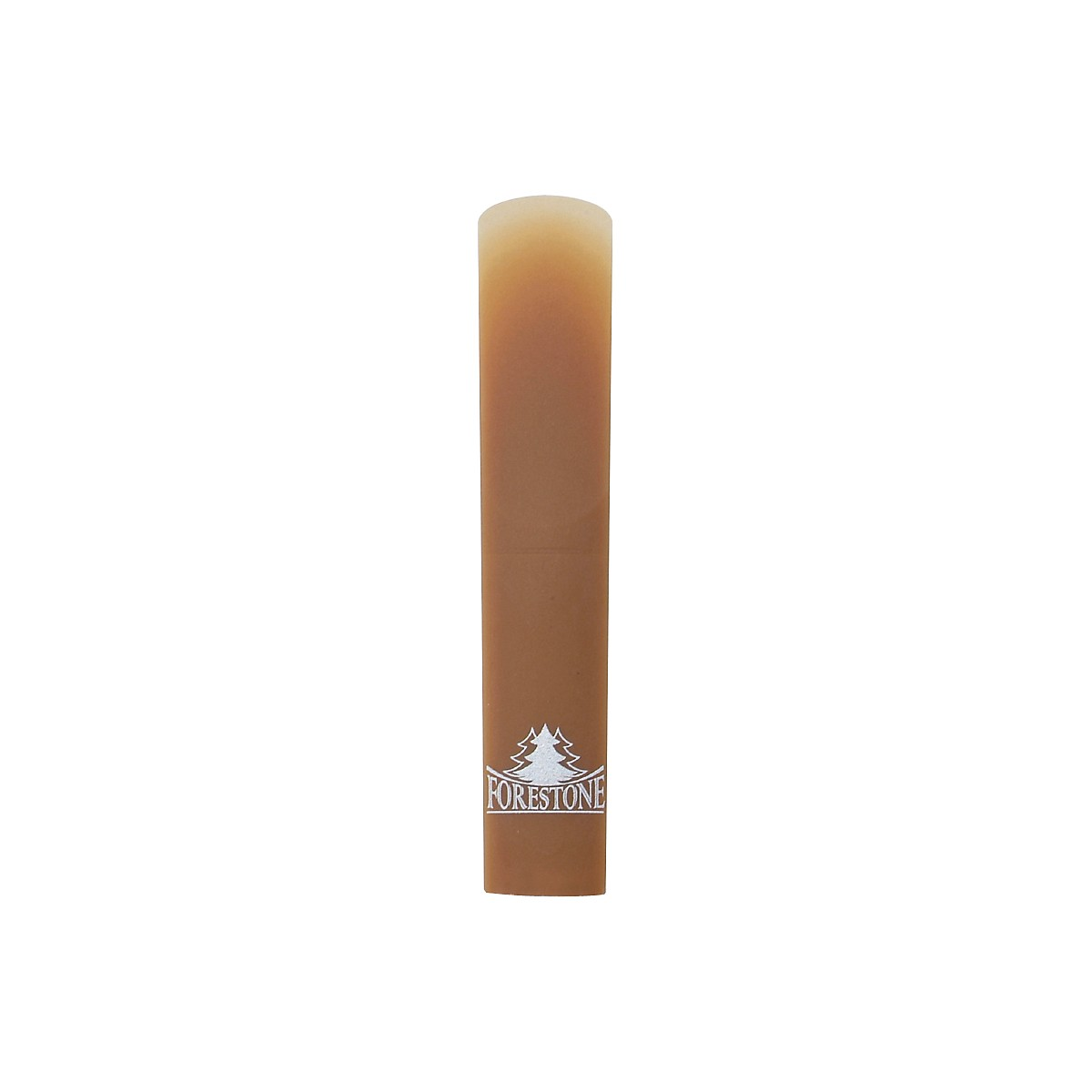 Forestone Synthetic Tenor Saxophone Reed