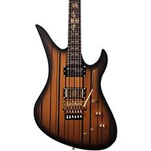 Synyster Gates Custom-S Electric Guitar Level 2 Satin Gold Burst 190839668752