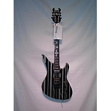 Schecter Guitar Research Synyster Gates Signature Custom S