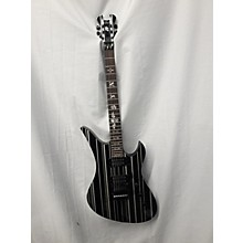 Schecter Guitar Research Synyster Gates Signature Standard Electric Guitar