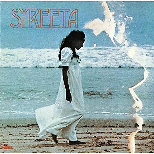 Alliance Syreeta - Syreeta