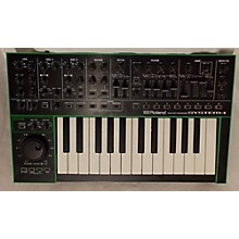 Roland System 1 MIDI Controller