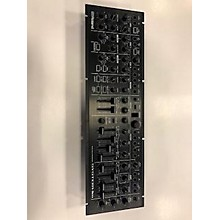 Roland System 1M Synthesizer