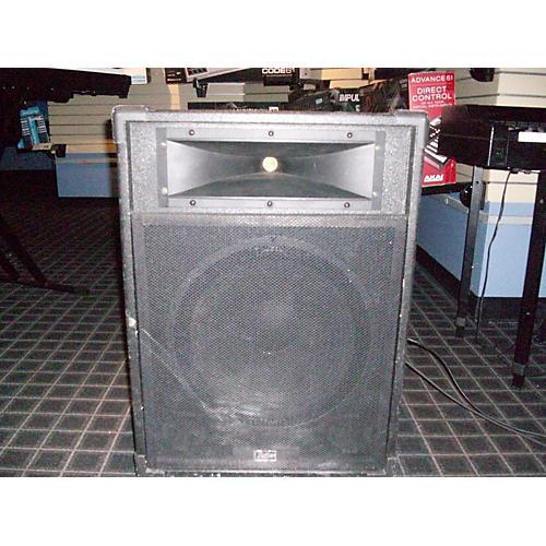 Leslie System 21 Stationary Unit Keyboard Amp