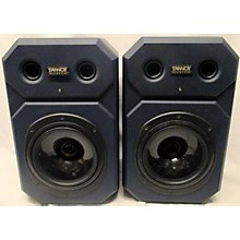 Tannoy System 800A Pair Powered Monitor