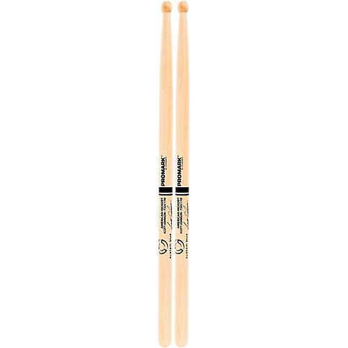PROMARK System Blue Scott Johnson Marching Snare Drum Sticks
