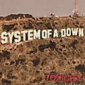 Alliance System of a Down - Toxicity thumbnail