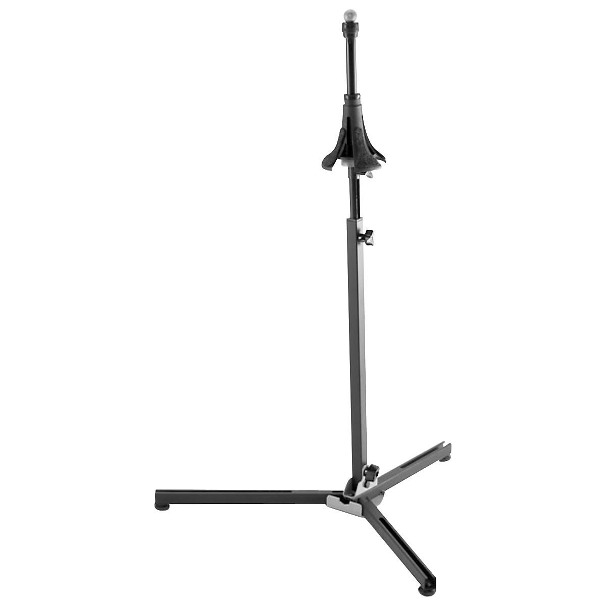 Hamilton SystemX Series Trombone Stand