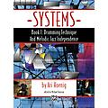 Alfred Systems, Book 1: Drumming Technique and Melodic Jazz Independence thumbnail