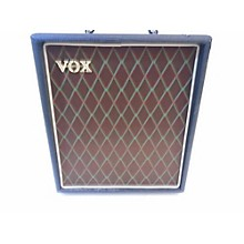 Vox T-15 Guitar Power Amp