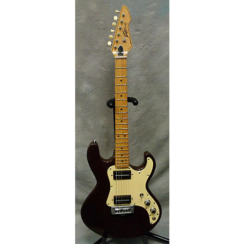 Peavey T-15 Solid Body Electric Guitar