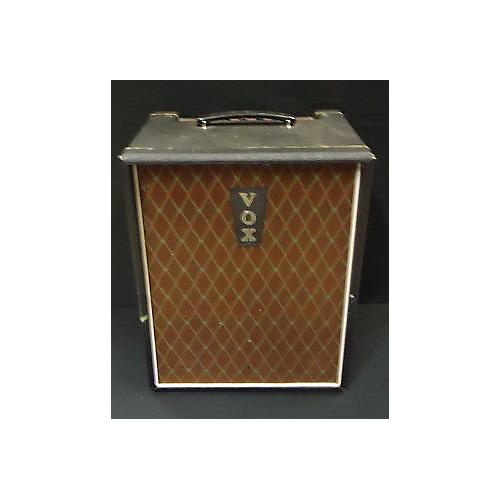 Vox T-25 Bass Cabinet