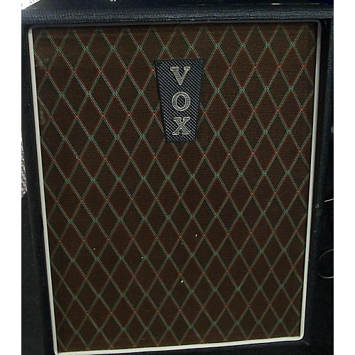 Vox T-25 Bass Combo Amp