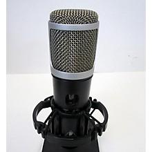Behringer T-47 Condenser Microphone