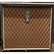 Vox T 60 Bass Combo Amp