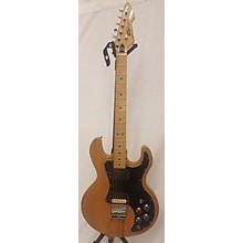 Peavey T-60 Solid Body Electric Guitar