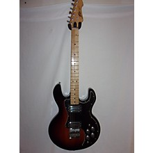 Peavey T-60 Solid Body Solid Body Electric Guitar