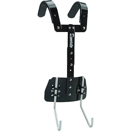 Dynasty T-Bar Carrier w/J-Bars for Snare