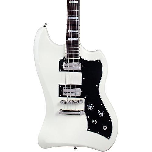 Guild T-Bird ST Electric Guitar