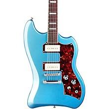 Guild T-Bird ST P90 Electric Guitar
