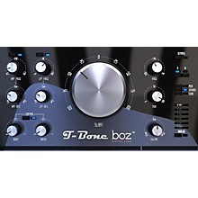 BOZ DIGITAL LABS T-Bone