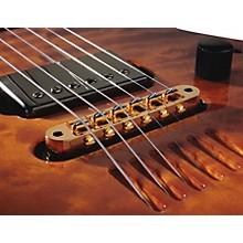 LR Baggs T-Bridge Acoustic Tune-o-Matic Bridge Pickup Gold Level 1