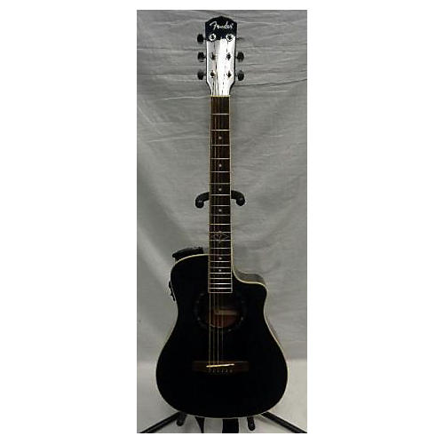 Fender T Bucket 200CE Acoustic Electric Guitar