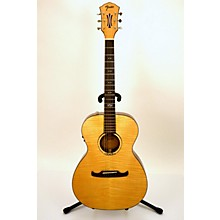 Fender T Bucket 450E Acoustic Electric Guitar