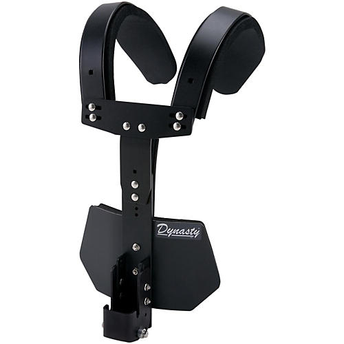 Dynasty T-Max Snare Carrier for DFZ Marching Snare