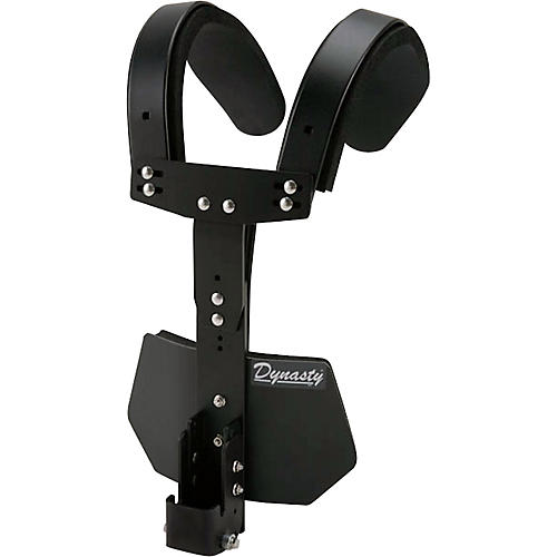 Dynasty T-Max Snare Carrier with SEM Mount