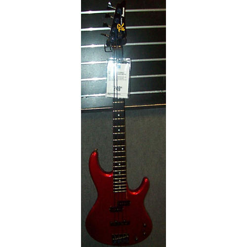 Ibanez T R SERIES Electric Bass Guitar