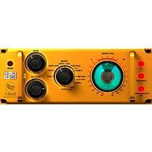 IK Multimedia T-RackS Saturator X