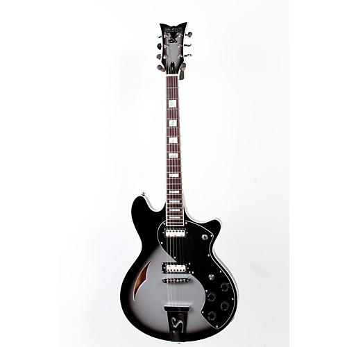 Schecter Guitar Research T S/H-1 Electric Guitar
