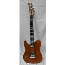 Michael Dolsey T STYLE Electric Guitar