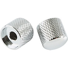 Proline T-Style Dome Knob 2 Pack