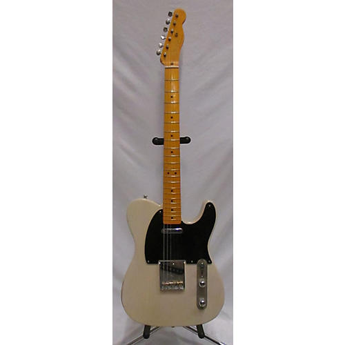 Miscellaneous T-Syle Parts Guitar Solid Body Electric Guitar