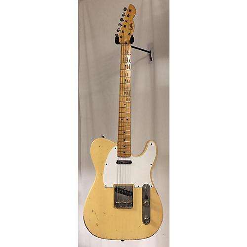 LsL Instruments T-bone Solid Body Electric Guitar