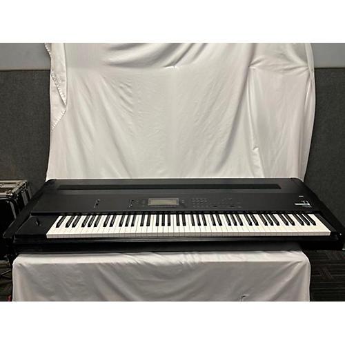 Korg T1 Synthesizer