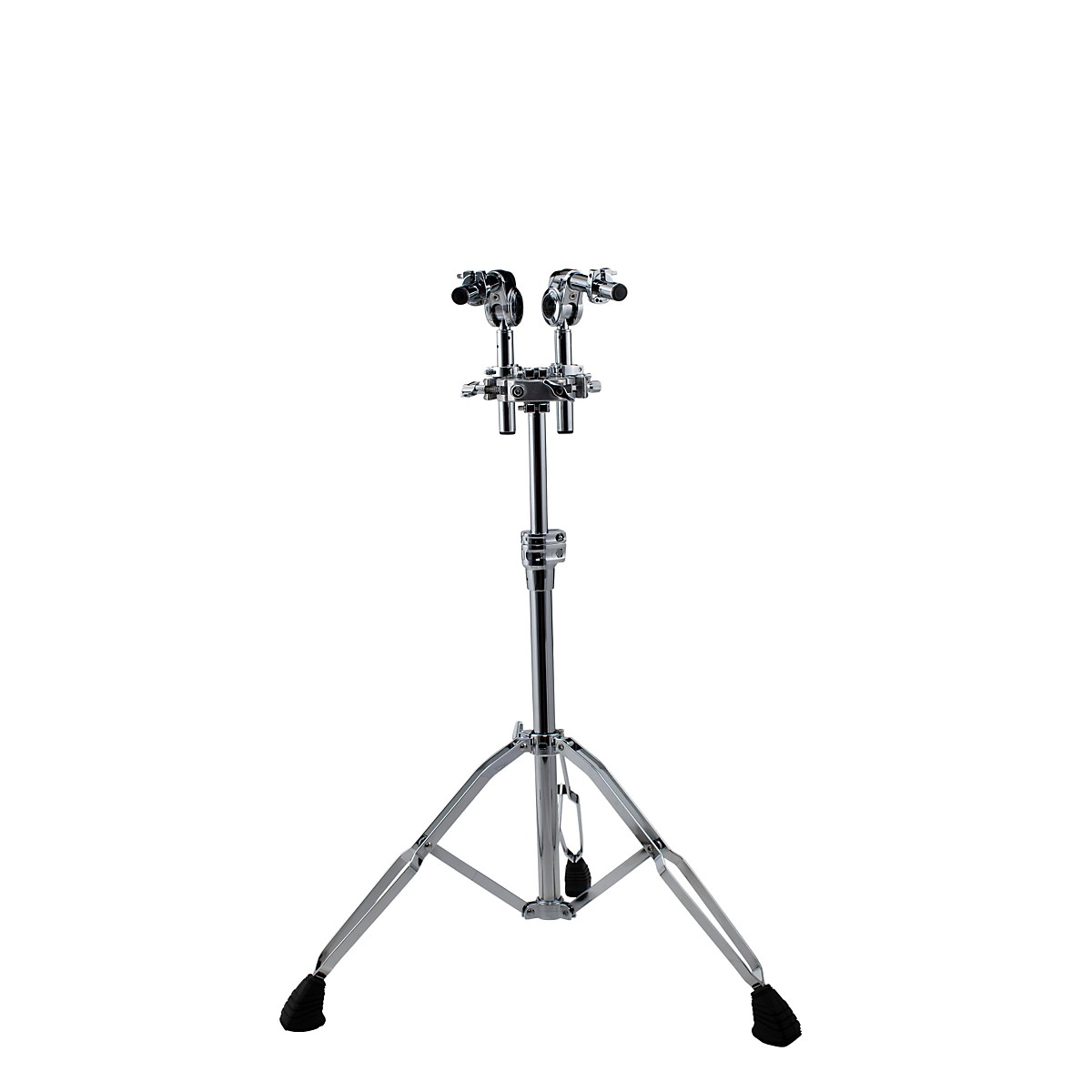 Pearl T1030 Tom Stand
