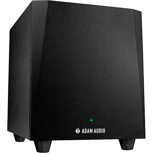 Adam Audio T10S 130W 10