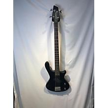Washburn T12 Electric Bass Guitar