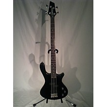 Washburn T14 Electric Bass Guitar