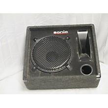 Sonic T15 Unpowered Speaker
