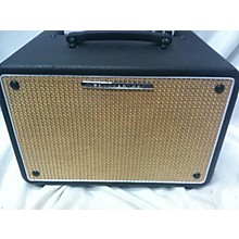Ibanez T150S Acoustic Guitar Combo Amp