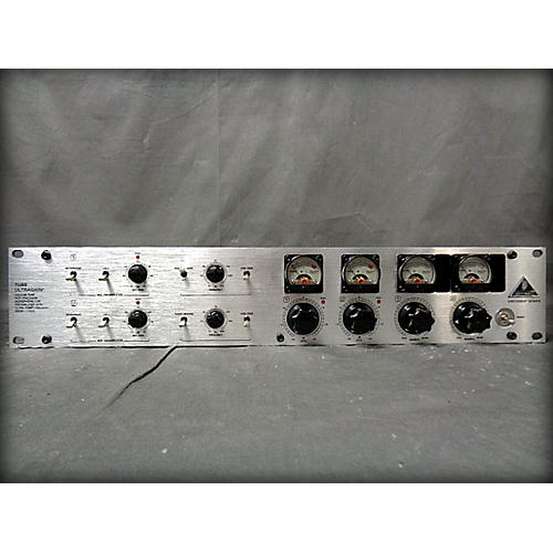Behringer T1953 Microphone Preamp