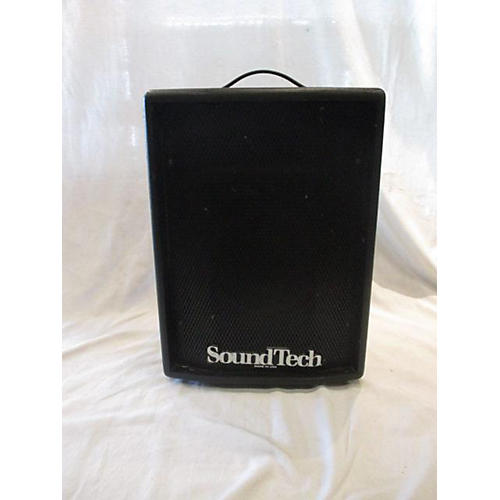 SoundTech T1fug Unpowered Speaker