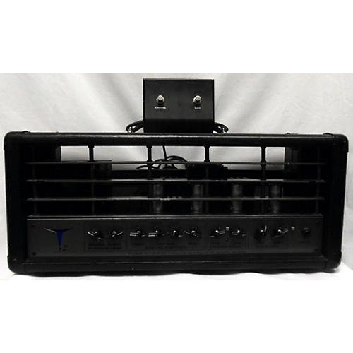Randall T2 Guitar Amp Head