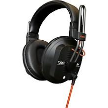 Fostex T20RP mk3 Studio Headphones (Open) Level 1