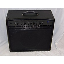 Randall T2C Guitar Combo Amp