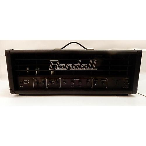Randall T2H Guitar Amp Head